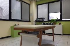 Studio Riabilitativo 2
